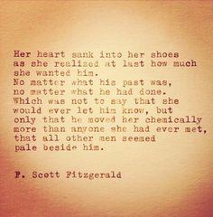 heart string, f. scott fitz, favorit quot