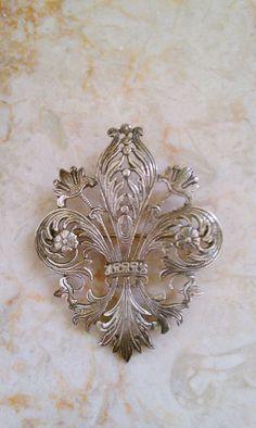 brooch the brooch for sale http://www.lvlv.com/brooch-c-2