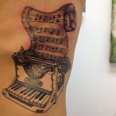 tattoo ideasart