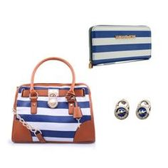 Michael Kors Only $99 Value Spree 91