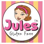 Jules Gluten Free Products
