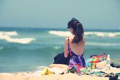 #huntington #beach