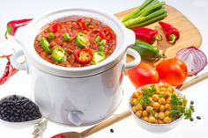 Does a slow cooker really save you money?
