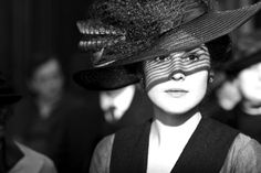 hats, ladi mari, michelle dockery, downtonabbey, season, style, michell dockeri, downtown abbey, downton abbey
