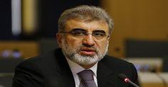 Tpao'ya İş Bankası ve Vakıfbank'tan 1 Milyar Dolarlık Petrol Kredisi  Enerji ve Tabii Kaynaklar Bakanı Taner Yıldız, Türkiye'nin Tanap'taki hissesini yüzde 30'a, Şahdeniz Projesi'ndeki hissesini ise yüzde 19'a çıkardığını açıkladı.  http://www.portturkey.com/tr/uzman-gorusu/47254-tpaoya-is-bankasi-ve-vakifbanktan-1-milyar-dolarlik-petrol-kredisi