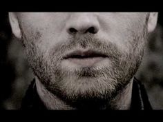 Coldplay: Violet Hill