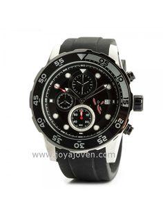 Reloj_Oficial_Athletic_Club_RE01AC02E