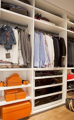organization something I need!