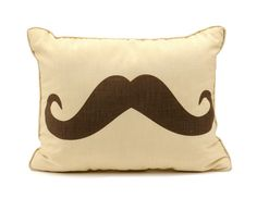 Defend the Trend: I Mustache You How You Feel About Mustaches