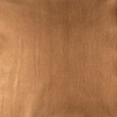 Upholstery Fabric K8325 Bronze Leather Grain, Automotive_Vinyl, Polyurethane, Metallic, Decorative