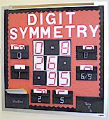 Interactive Bulletin Boards