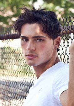 Male Models: Dimitar #male #models #men #modeling #modellife #photography #malemodels #fitness #fit #health #boyts #malemodel #modelos #masculinos #hombres #hunks #jocks #model #beautiful #pretty #man #boy