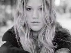 Joss Stone - Put Your Hands On Me