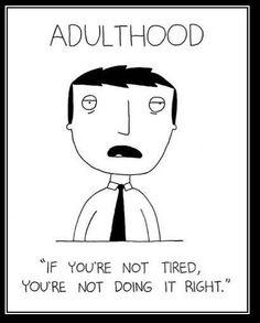 Haha right!