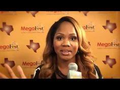 2013 wwwmegafestcom, megafest 2013, sarah jake