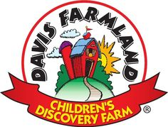 Davis Farmland in Sterling, MA - one of our favorite places to spend family time!