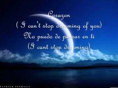 Dreaming of You By: Selena [Lyrics]