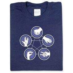 big bang, scissor lizard, scissors, paper scissor, lizard spock
