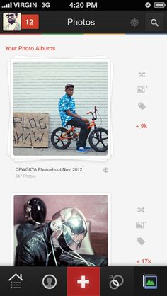Dribbble - pictures_real_pixels.png by Zahir Ramos