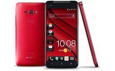 Top 10 Tech This Week-HTC J Butterfly