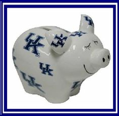 Piggy Banks For Adults Google Search