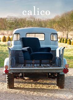 blue velvet, chair, calico gift, calico pin, pickup trucks, color, old trucks, bedrooms, baby blues