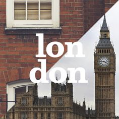 London adventur, gogogo, england, british, favorit, adn, inspire3, explor, artdesigncr