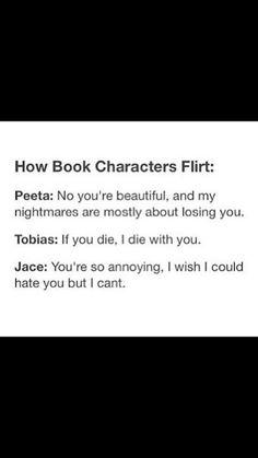 Jace... :)