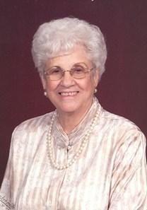Evelyn S. Hepler obituary photo, Charlotte, NC, 2-17-2013 RIP.