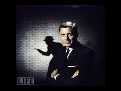 Peter Gunn Theme, Henry Mancini