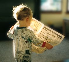"""From University of Idaho Extension FREE publication """"Navigating Work and Family""""  — Decision making is a valuable life skill. Foster this skill by giving young children small choices that are within the limits of household rules. For example, bedtime is at 8 p.m., but the child gets to choose his or her pajamas or what story to read."""