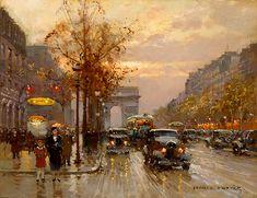 Champs-Élysées    Artist: Edouard Cortes @Dior HOMME! {NIGHT CLUBS} SIZE 38 - 42 / SUIT 48  DESIGNER: ALEXANDER V WESLEY