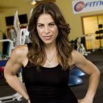 Jillian Michaels: Standing Abs Workout | GYM FLOW 100