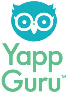 """GREAT new resource for SLP/OT/PT and parents that use iPads with clients.  Plus, """"Like"""" Yapp Guru on Facebook for a chance to win a $100 iTunes gift card!!!"""