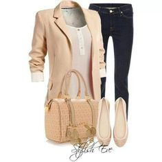 european fashion, summer fashions, casual summer, style, blazer, outfit, casual fridays, office chic, business casual