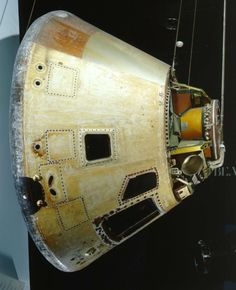 November 16, 1973: Skylab 4 Command Module launches with astronauts Gerald P. Carr, William R. Pogue, and Edward G. Gibson aboard. Skylab 4 was the third and last mission to the U.S. Space Station, Skylab, where the astronauts spent 84 days on orbit.