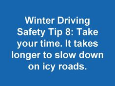 Winter Driving Safety Tips winter drive, choos safeti, safeti famili, drive safeti, car safeti, safety tips, drive winter, dream car, winter safeti