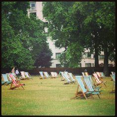london park, park seat, seat chill, park uk, jame park, hotelss photo, umi hotelss
