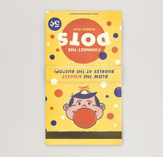 Flash Fiction Matchbook Covers by Woody Harrington