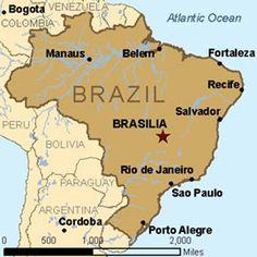 Google Image Result for http://wwwnc.cdc.gov/travel/images/map-brazil.jpg