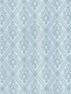 Wall Paper | AmericanBlinds.com