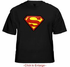 Mega Animated S-Shield Raver T-Shirt. This T-Shirt features cutting edge EL-Panel Technology that illuminates the thin panel design that is incorporated right in to the front of this shirt. Price $24.99