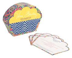 bradley 1400, sweet, christma gift, recipe cards, bradley mysuitesetupsweepstak