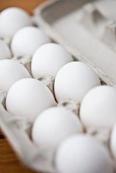 High Protein - Complex Carbs Diet