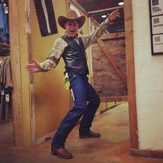 peopl, olli mur, mur yall, cowboy, british obsess, mur armi, houston, olly murs, celebr men