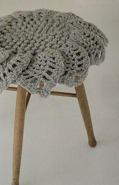 Moonshine & Wool: Post aus Japan...