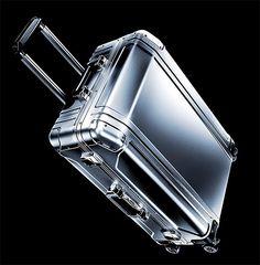 aluminum luggag, halliburton geo, beat aluminum, zero halliburton, gear, style, aluminum collect, aluminum geo, geo aluminum