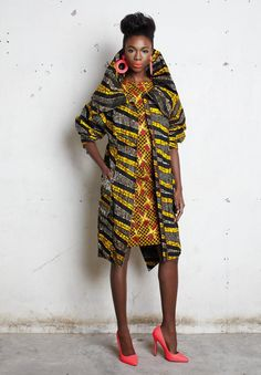 African vlisco african, african fashion, african outfit, african prints, inspir, africana fashion, afro, african queen, african style
