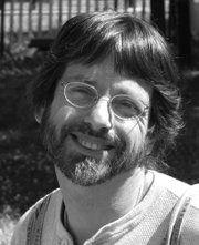 Gregory W. Frux, Contributor