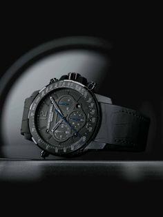 Raymond Weil #luxurywatch #raymondweil Raymond-Weil. Swiss Luxury Watchmakers watches #horlogerie @calibrelondon